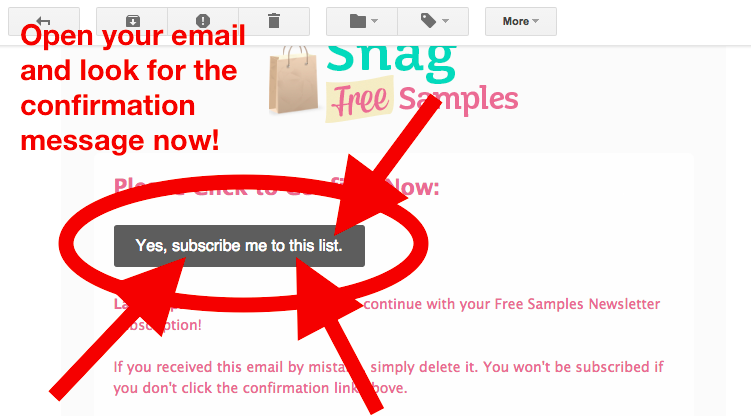 example-email-confirmation