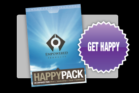 http://snagfreesamples.com/wp-content/uploads/2013/01/happypack.png