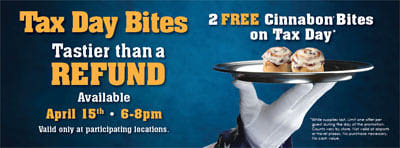 cinnabon-tax-day-freebies-2013