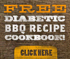 Summer BBQ Cookbook