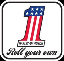 FREE Harley Davidson Dark Cust...