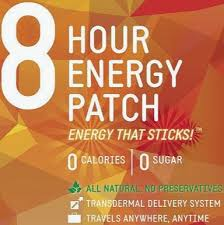 energypatch