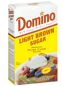 Official Domino Sugar Coupon – – Save with the official website. Get savings on their sugar products. Get savings on their sugar products. Save $ on ONE (1) Bottle of Domino® Organic Blue Agave Nectar – May – Grab this coupon to save $1 off your purchase of this sweetener.