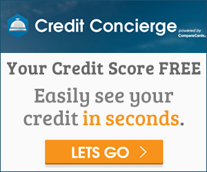 how to find out credit score for free