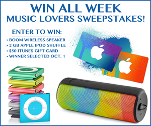 music-lovers-sweepstakes-300x250