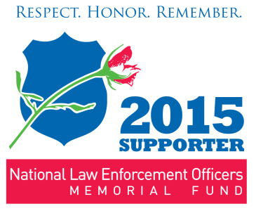 FREE 2015 National Law Enforce...