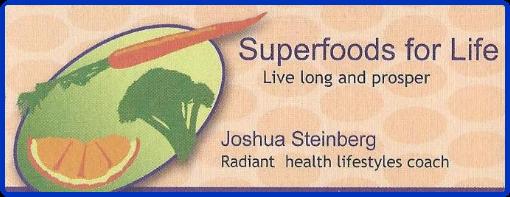 Free SuperFoods Energy Drink Sample - Snag Free Samples