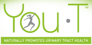 FREE You-T Natural Urinary Tra...