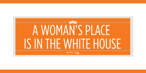 whitehouse_sticker_landingpage