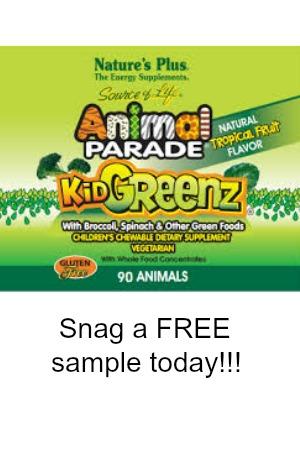 kid greenz2