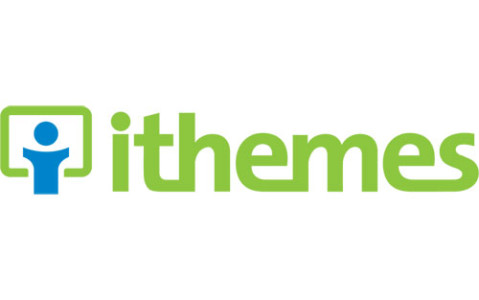 FREE iThemes Sticker...