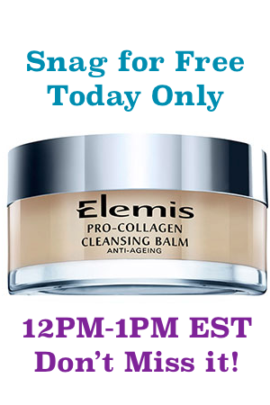 Free shipping on Elemis skin care for women and men at measured-voluntarily.ml Shop for.