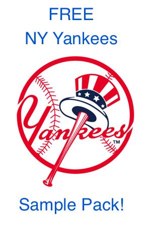 YankeesSamplePack