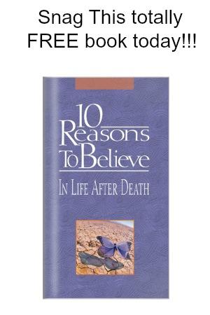reasons to believe2