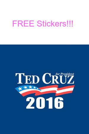 Rednecks For Obama Workin For bumper sticker
