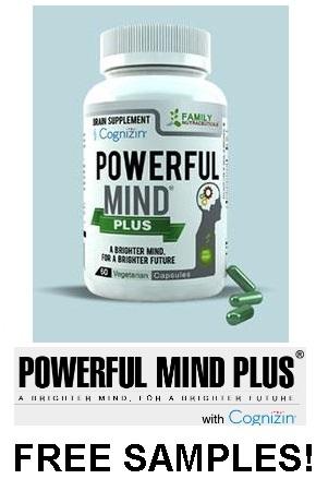 PowerfulMindsPlus