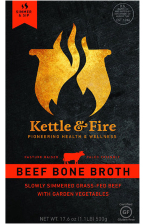 BeefBoneBroth