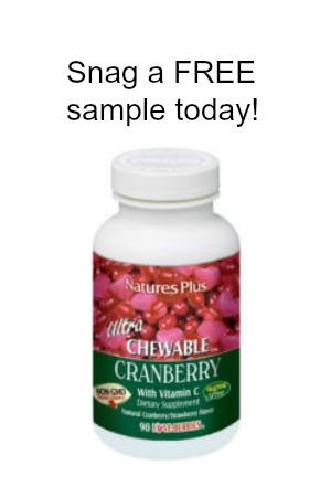 chewablecranberry2