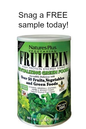 fruitein2