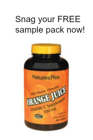 orangejuicechewablec2