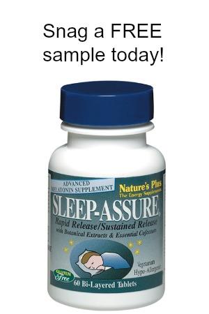 sleepassure2