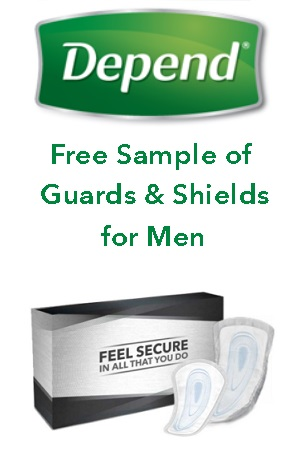 Depend's Fit-Flex underwear for men are soft, quiet & breathable. It has a thin pad made of super absorbent polymers, with maximum absorbency that locks in odor. Fast & free day discreet shipping.