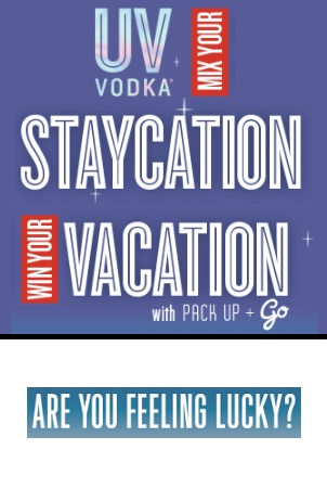 Uv vodka coupons