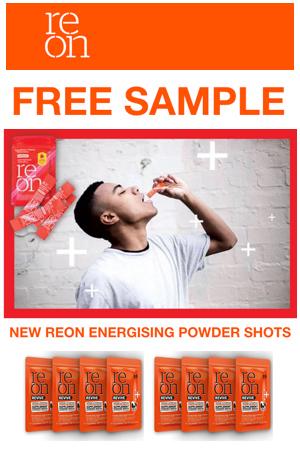 Snag Free Samples Get The Best Freebies Here