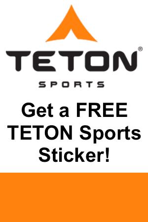 Free Stickers - Snag Free Samples
