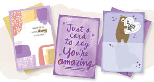 Hallmark-Encouragement-Cards