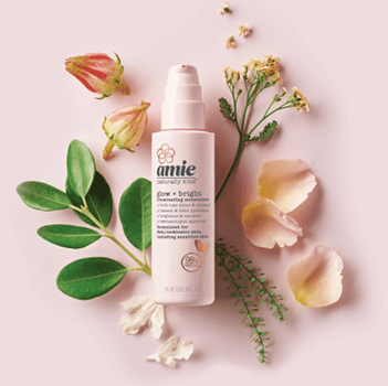 Amie-Glow-Bright-Illuminating-Moisturiser