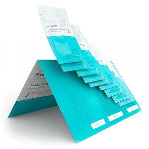 Riversol Anti-Aging Sample Kit