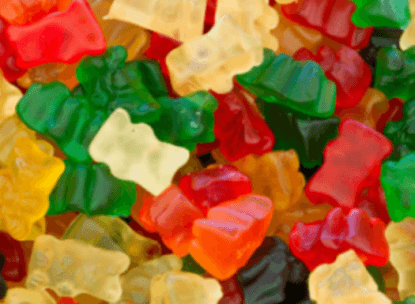 Sweet-Tooth-Candy-Company-Gummies
