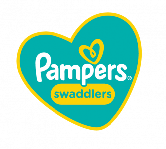 Pampers Swaddlers Sample
